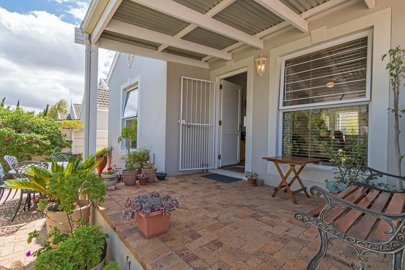 Property For Sale in Pinehurst, Durbanville 14