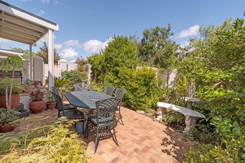 Property For Sale in Pinehurst, Durbanville 15