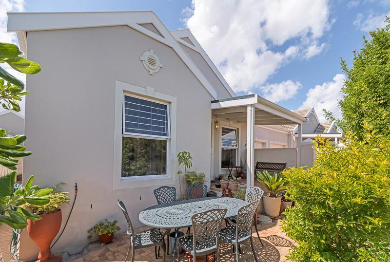 Property For Sale in Pinehurst, Durbanville 16