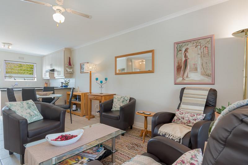 Property For Sale in Pinehurst, Durbanville 2