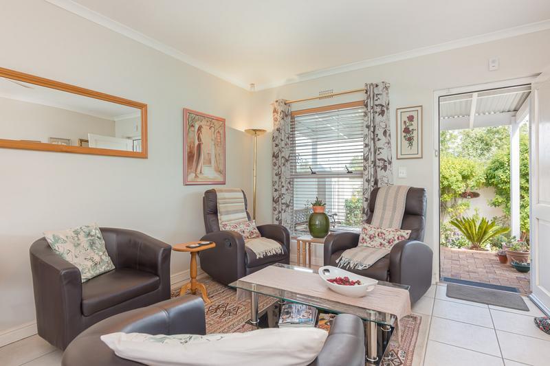Property For Sale in Pinehurst, Durbanville 3