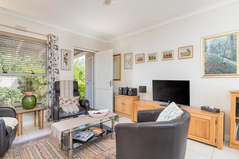 Property For Sale in Pinehurst, Durbanville 4