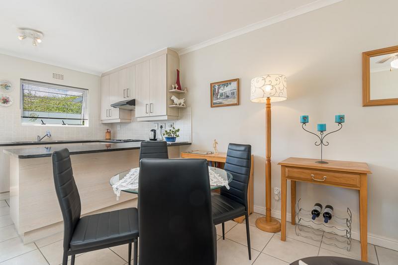 Property For Sale in Pinehurst, Durbanville 5