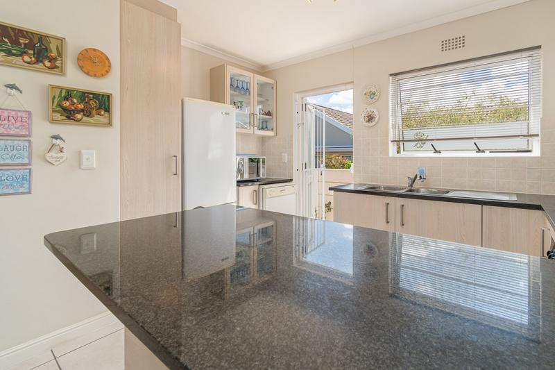 Property For Sale in Pinehurst, Durbanville 7
