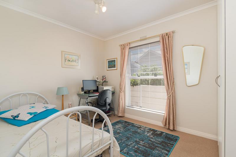 Property For Sale in Pinehurst, Durbanville 12