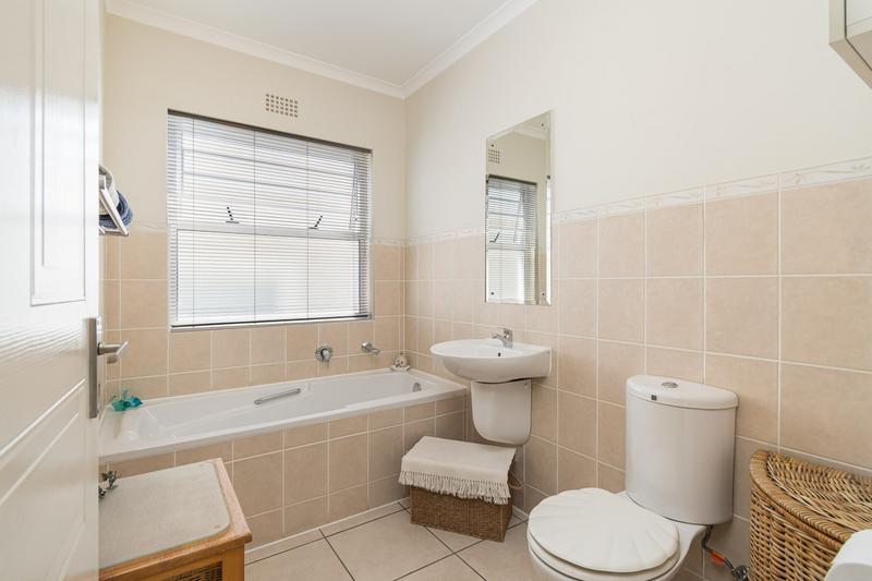 Property For Sale in Pinehurst, Durbanville 13