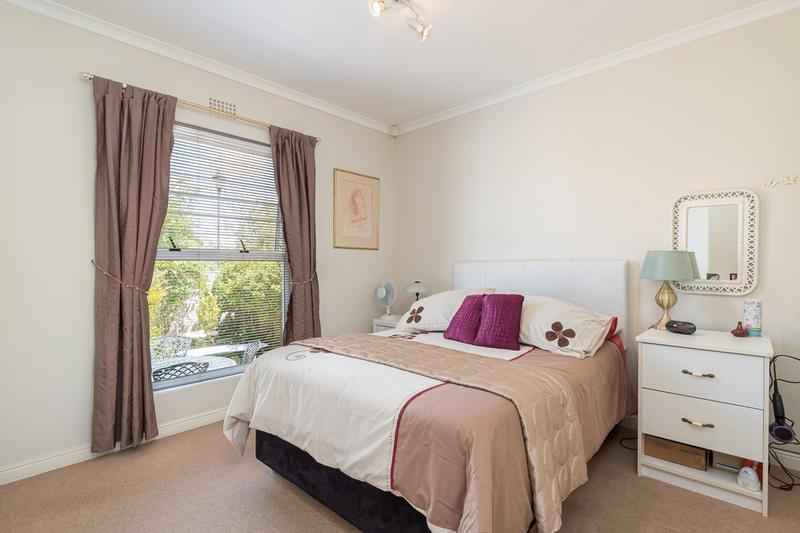 Property For Sale in Pinehurst, Durbanville 9