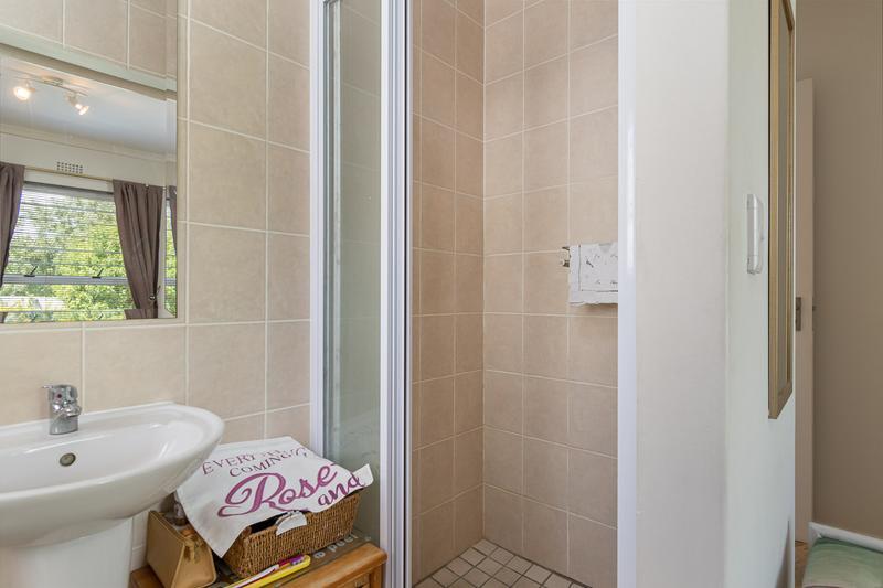Property For Sale in Pinehurst, Durbanville 11