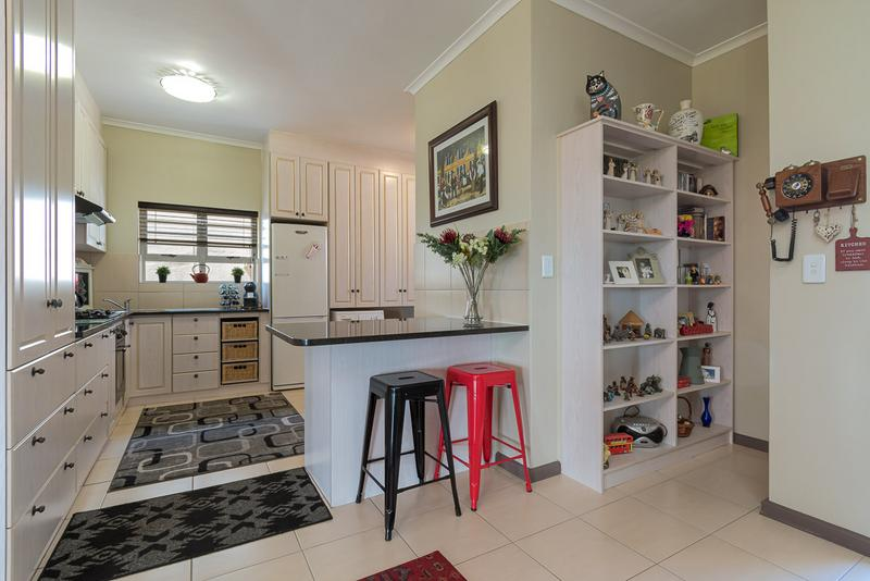 Property For Sale in Avalon Estate, Durbanville 7