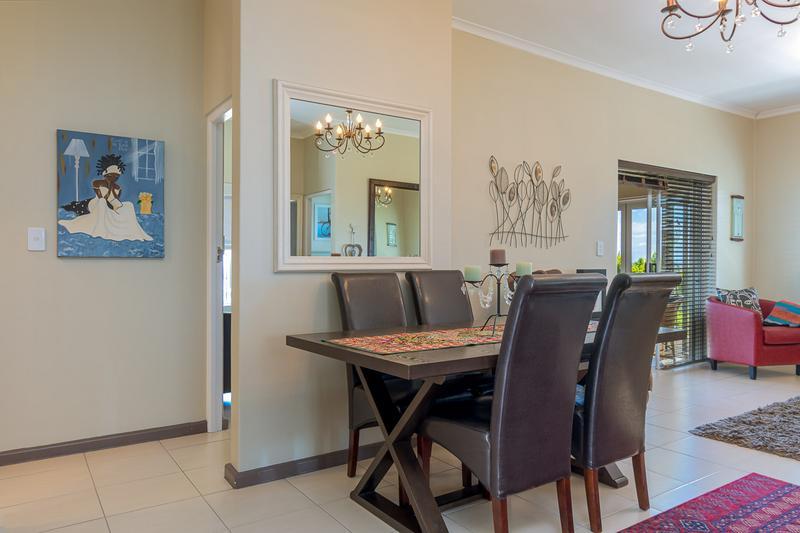 Property For Sale in Avalon Estate, Durbanville 11