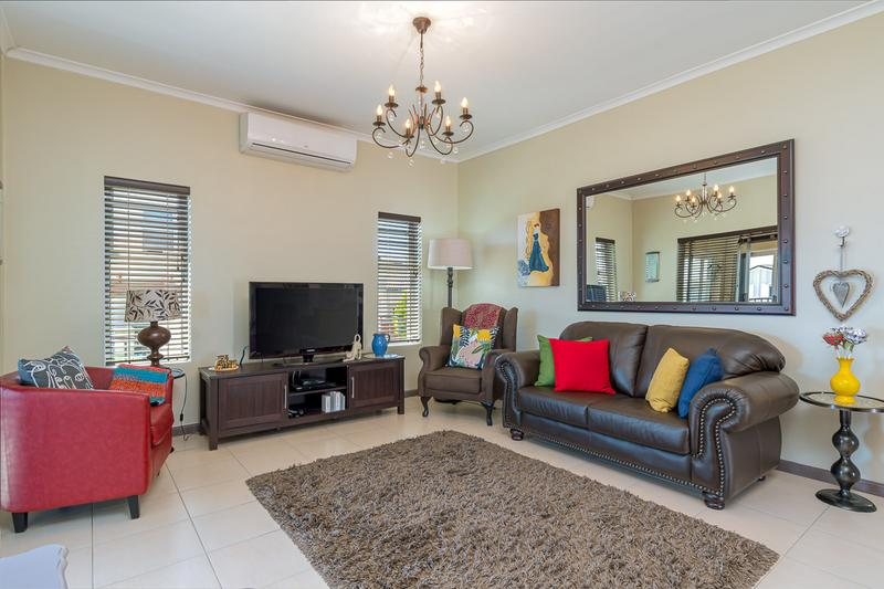Property For Sale in Avalon Estate, Durbanville 12