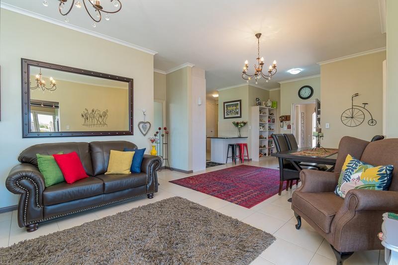 Property For Sale in Avalon Estate, Durbanville 13