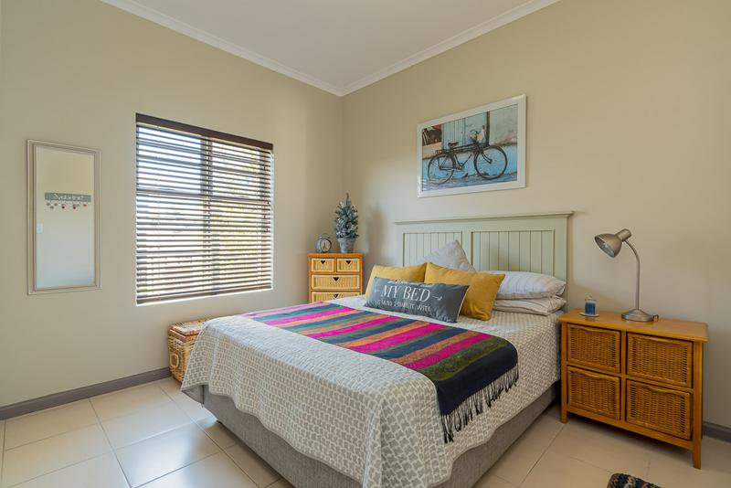 Property For Sale in Avalon Estate, Durbanville 14