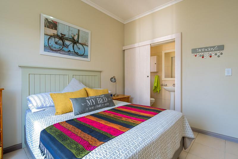 Property For Sale in Avalon Estate, Durbanville 15