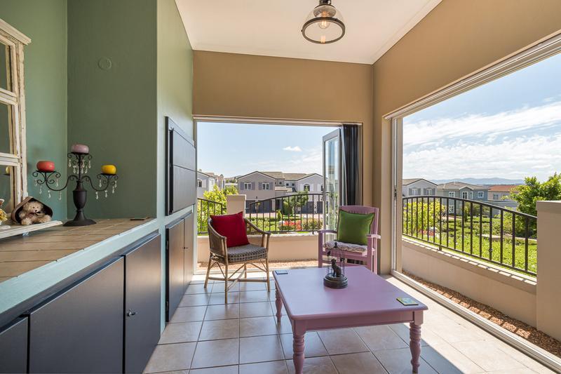 Property For Sale in Avalon Estate, Durbanville 22