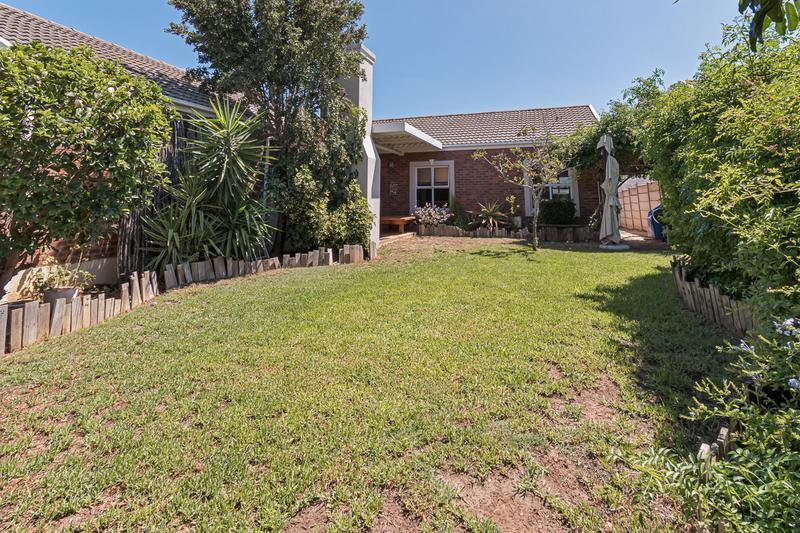 Property For Rent in Pinehurst, Durbanville 2