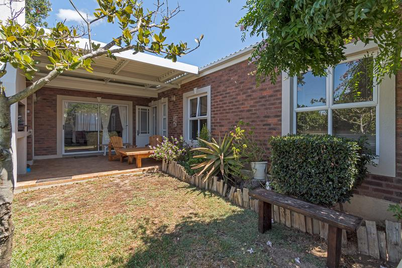 Property For Rent in Pinehurst, Durbanville 3