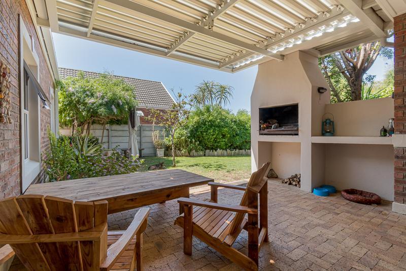 Property For Rent in Pinehurst, Durbanville 4