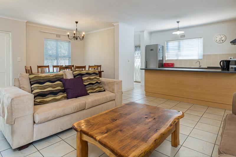 Property For Rent in Pinehurst, Durbanville 5