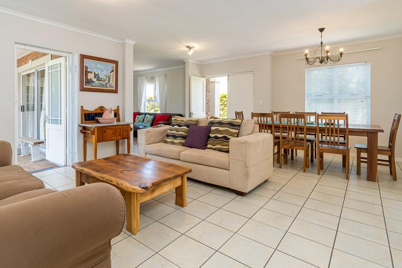 Property For Rent in Pinehurst, Durbanville 8