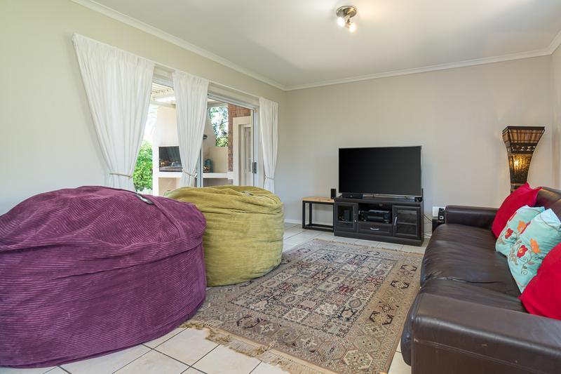 Property For Rent in Pinehurst, Durbanville 9