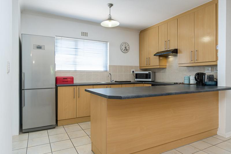 Property For Rent in Pinehurst, Durbanville 10