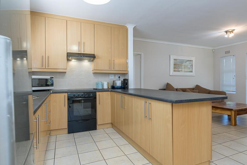 Property For Rent in Pinehurst, Durbanville 11