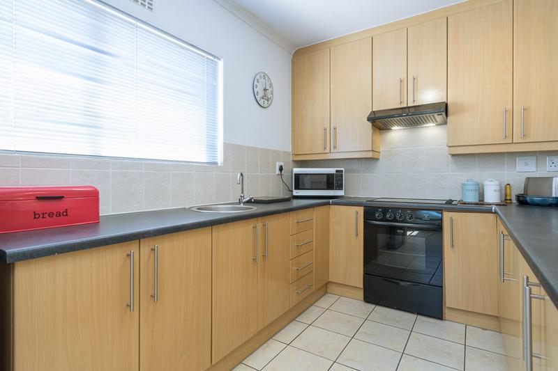 Property For Rent in Pinehurst, Durbanville 12