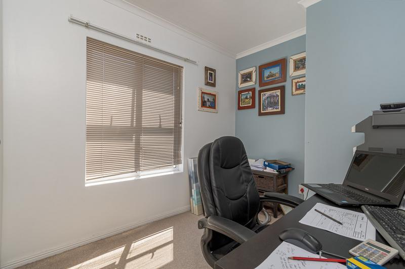 Property For Rent in Pinehurst, Durbanville 15