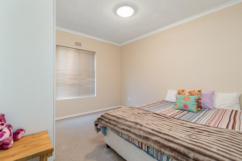 Property For Rent in Pinehurst, Durbanville 16