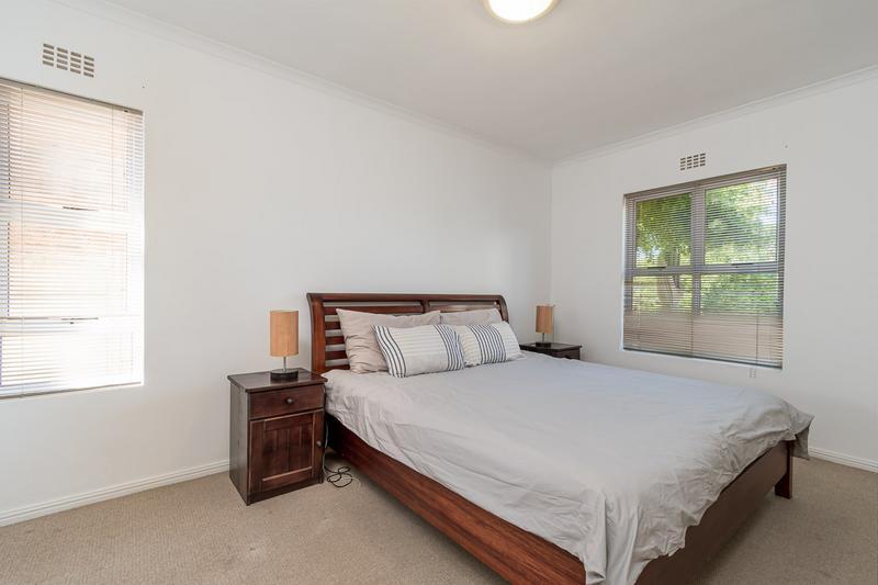 Property For Rent in Pinehurst, Durbanville 17