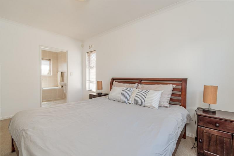 Property For Rent in Pinehurst, Durbanville 18