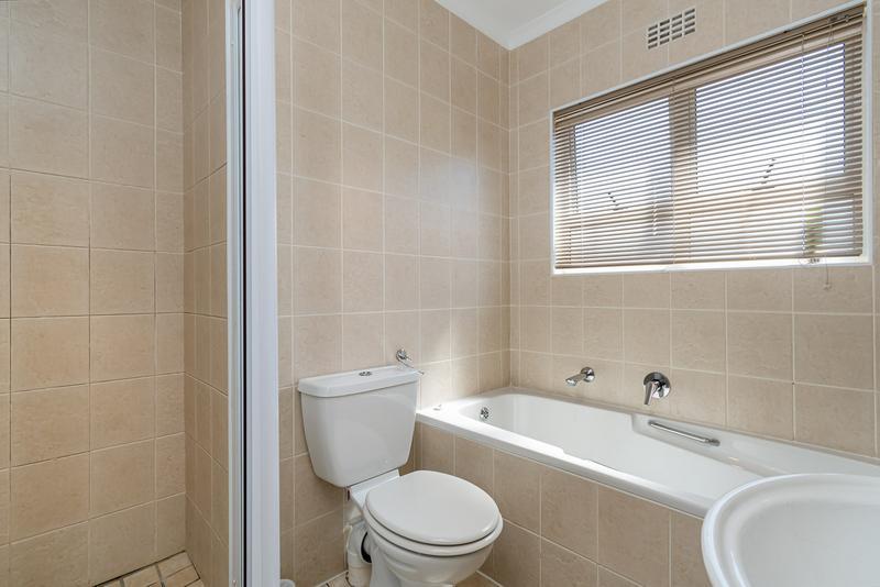 Property For Rent in Pinehurst, Durbanville 19