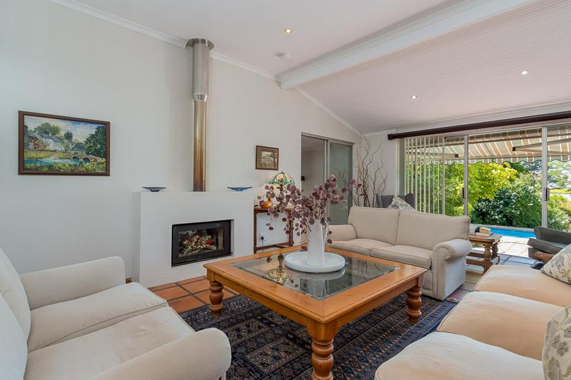 House For Sale in Valmary Park, Durbanville