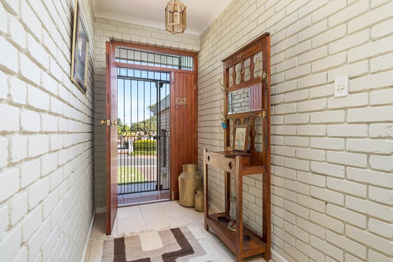 Property For Sale in Durbanville Hills, Durbanville 4