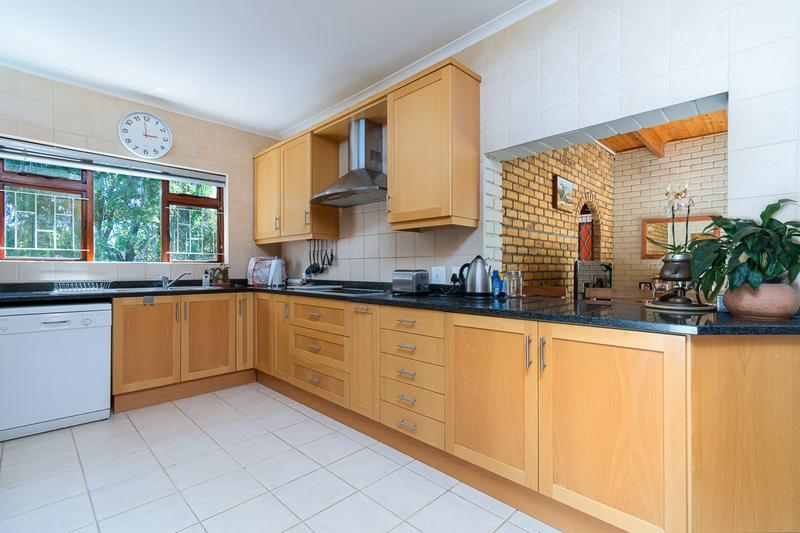 Property For Sale in Durbanville Hills, Durbanville 9