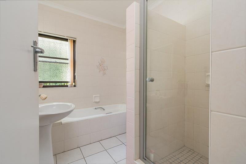 Property For Sale in Durbanville Hills, Durbanville 13
