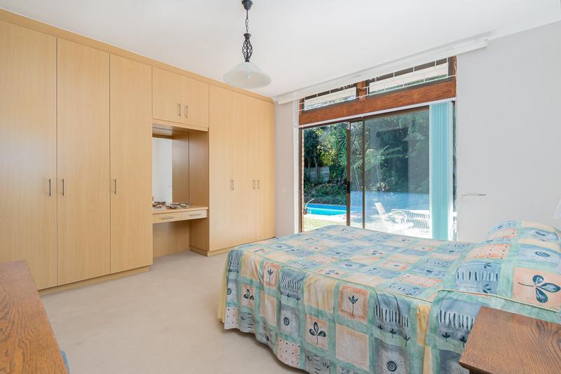 Property For Sale in Durbanville Hills, Durbanville 15