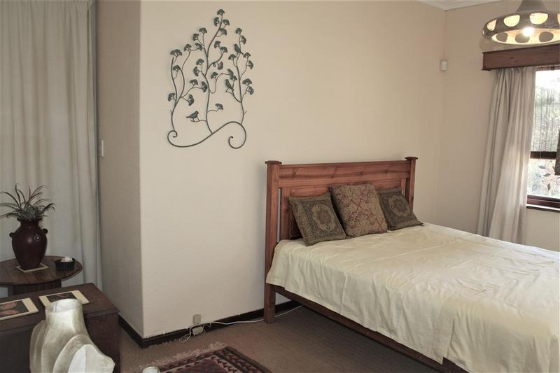 Property For Rent in Nerina, Durbanville 4