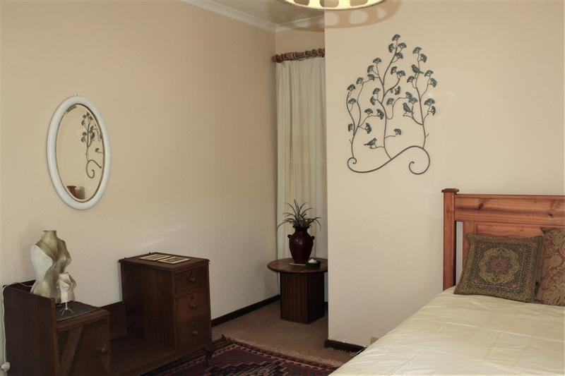 Property For Rent in Nerina, Durbanville 3