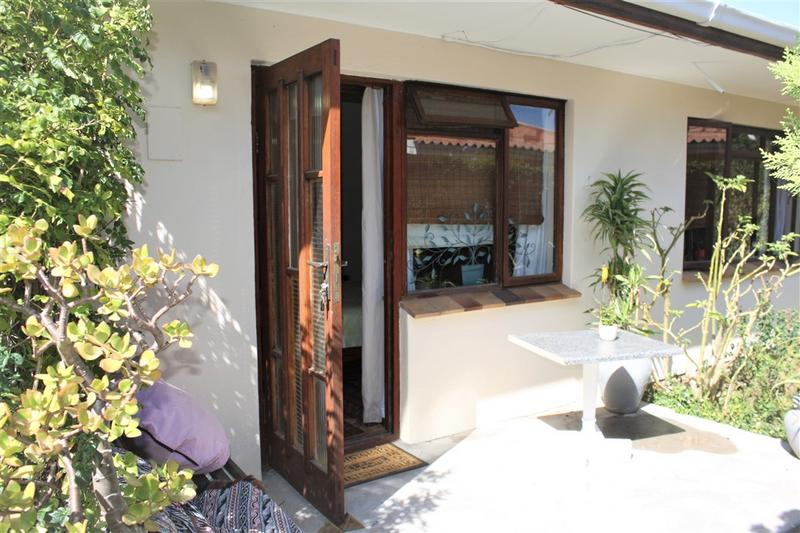 Property For Rent in Nerina, Durbanville 9