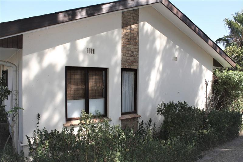 Property For Rent in Nerina, Durbanville 10