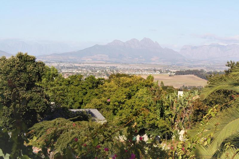 Property For Sale in Durbanville Hills, Durbanville 25