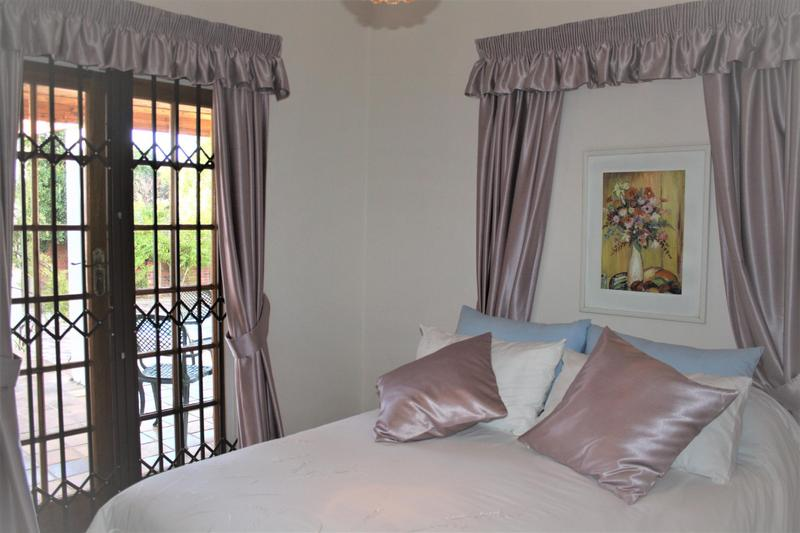 Property For Sale in Durbanville Hills, Durbanville 14