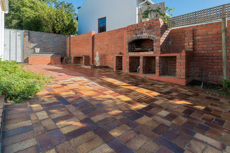 Property For Sale in Durbanville Hills, Durbanville 31