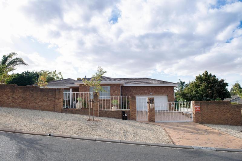 Property For Sale in Vierlanden, Durbanville 40
