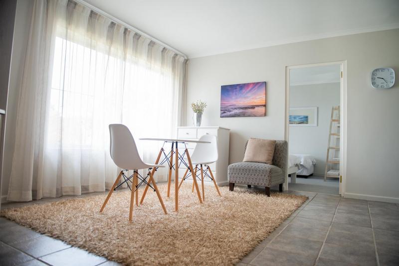 Property For Sale in Vierlanden, Durbanville 5