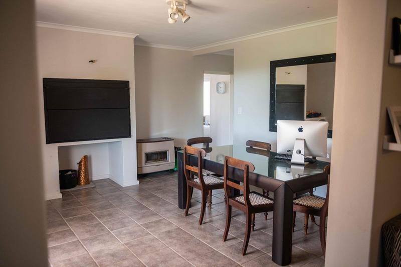 Property For Sale in Vierlanden, Durbanville 12