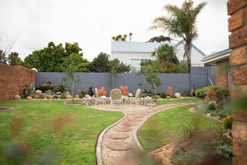 Property For Sale in Vierlanden, Durbanville 36