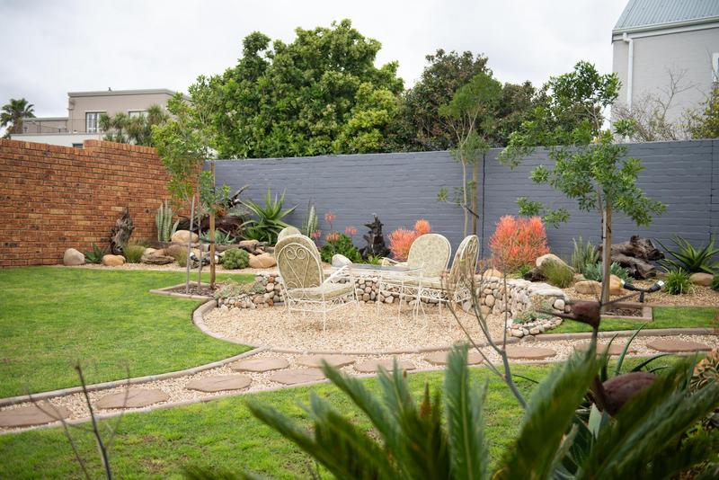 Property For Sale in Vierlanden, Durbanville 34